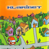 Download mp3 Klarinet - Klarinet