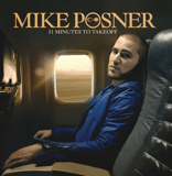 Download Mike Posner - Please Don't Go