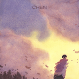 Download CHEN - Hello