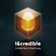 Download lagu I-LAND - I&credible MP3