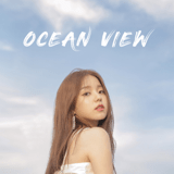 Download Rothy - Ocean View (feat. CHANYEOL)