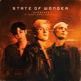 Download inverness, Anthony Russo & KANG DANIEL - State of Wonder
