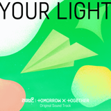 Download TOMORROW X TOGETHER - Your Light