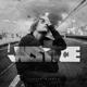 Download lagu Justin Bieber - Red Eye (feat. TroyBoi)