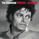 Download lagu Michael Jackson - Thriller (2003 Edit)