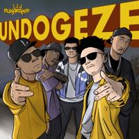 Download mp3 Mukarakat - Undogeze