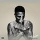 Download lagu Wizkid - Essence (feat. Justin Bieber & Tems)