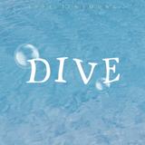 Download Jinyoung - Dive MP3
