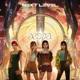 Download lagu aespa - Next Level