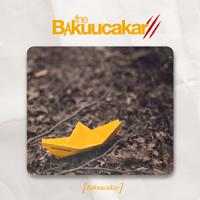 The Bakuucakar - Bakuucakar Mp3