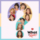 Download lagu TWICE - What is Love