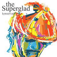 Konservatif - Single - Superglad