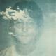 Download lagu John Lennon - Imagine