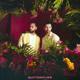 Download lagu MAX & Ali Gatie - Butterflies
