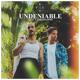 Download lagu Kygo - Undeniable (feat. X Ambassadors)