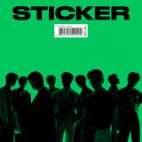 Download NCT 127 - Sticker MP3