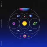 Download Coldplay X BTS - My Universe MP3