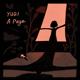 Download lagu YUQI - Giant MP3