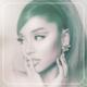 Download Ariana Grande - pov MP3