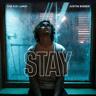 Download lagu The Kid LAROI & Justin Bieber - STAY MP3