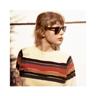 Download lagu Taylor Swift - Wildest Dreams (Taylor's Version) MP3