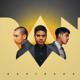 Download lagu RAN - Dekat Di Hati