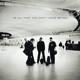 Download lagu U2 - Elevation