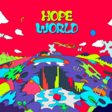 Download j-hope - Airplane