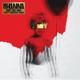 Download lagu Rihanna - Desperado MP3