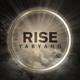 Download lagu TAEYANG - Eyes, Nose, Lips