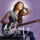 Download lagu Miley Cyrus - When I Look At You
