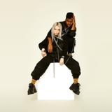 Download Billie Eilish & Khalid - lovely
