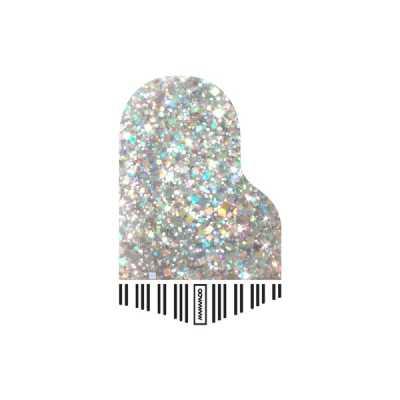 MAMAMOO - Piano Man - EP