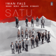 Download lagu Iwan Fals - Yang Terlupakan (feat. Noah)