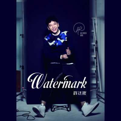 许廷铿 - Watermark