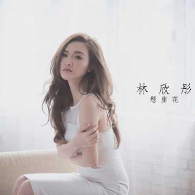 林欣彤 - 悬崖花 - Single