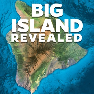 Kauai Revealed Pocket Guide on the App Store