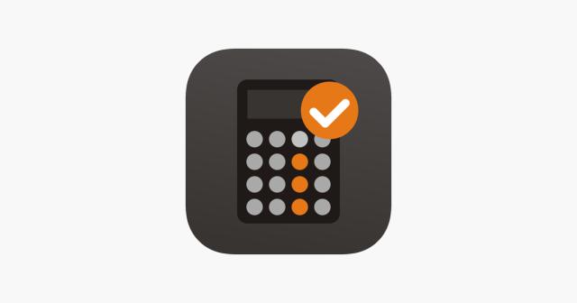 Yes 计算器 – 免费好用的科学算式计算、历史记录保存 [iPad/iPhone]