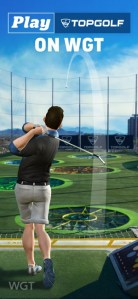 WGT Golf Game by Topgolf on the App Store iPhone      iPad