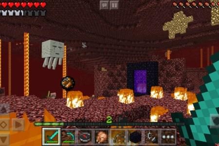 Minecraft Spielen Deutsch Minecraft Windows Edition Namen Ndern - Minecraft windows 10 edition namen andern