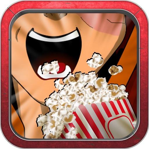 pop quiz popcorn - 512×512