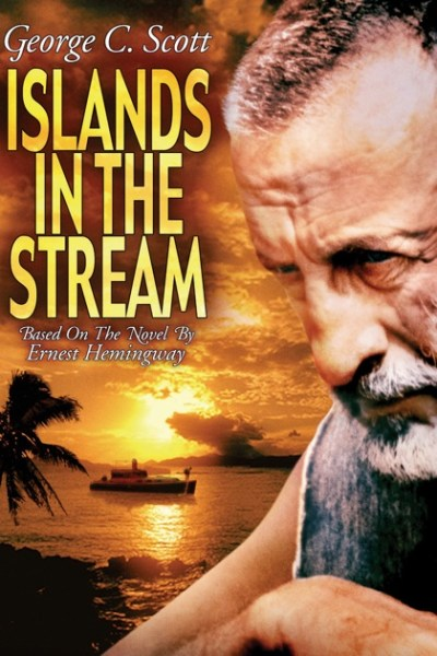 Islands In the Stream on iTunes