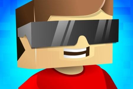 Minecraft Spielen Deutsch Minecraft Skins Fr Mac Bild - Minecraft spielen auf mac