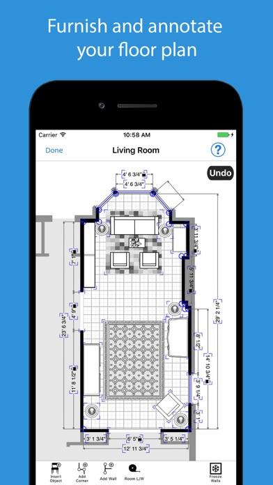 Plan App Pc Floor