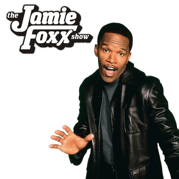 Watch The Jamie Foxx Show Season 5 Episode 6: Candy Girl ...