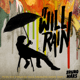 Download lagu Bruno Mars - It Will Rain MP3