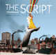 Download lagu The Script - The Man Who Can't Be Moved
