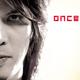 Download lagu Once Mekel - Kucinta Kau Apa Adanya