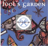 Download Fool's Garden - Lemon Tree