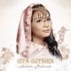 Download lagu Gita Gutawa - Idul Fitri MP3